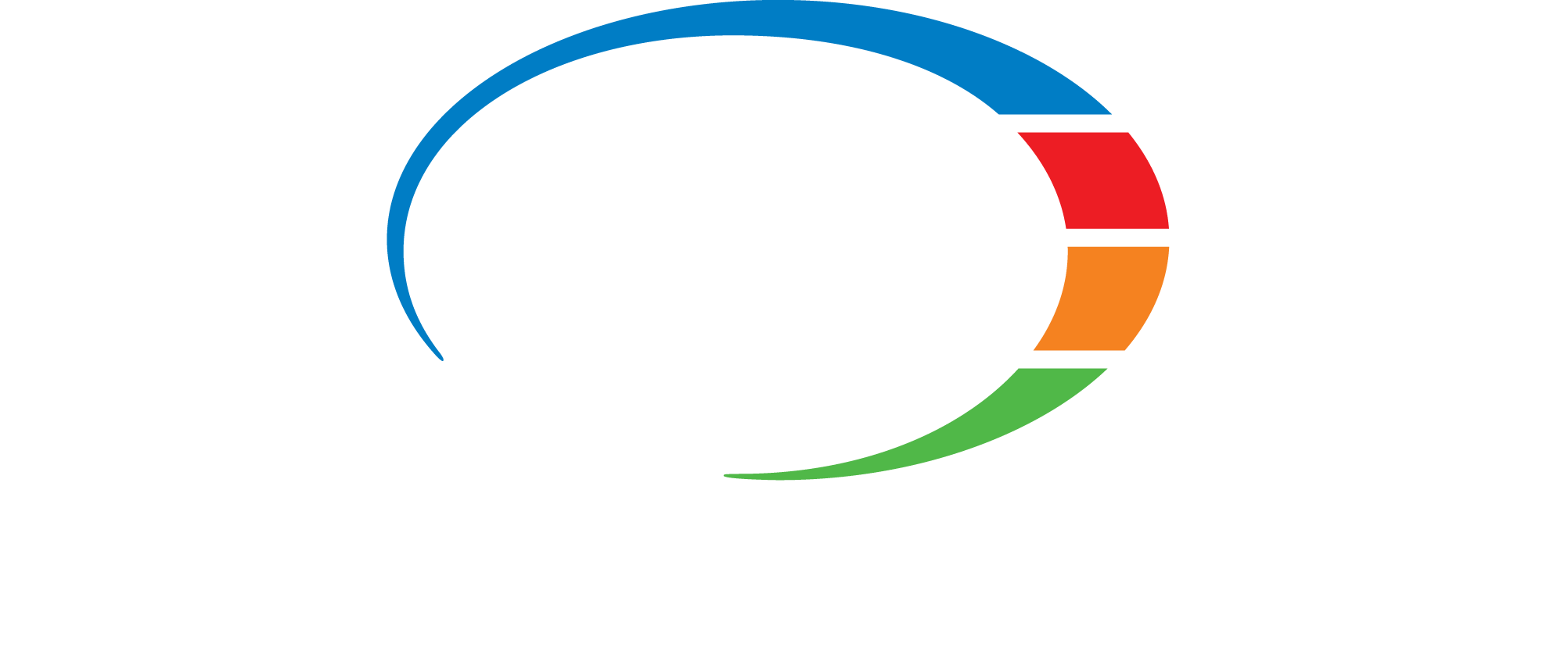 ACI | American Concrete Institute